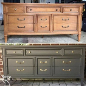 refinish-furniture